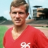hannover-heynckes_1967-70
