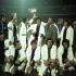 magdeburg-uefacup-der-cupsieger-sieger_final-gegen-milan_1974
