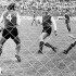 stuttgart-ottmar-hitzfeld_rechts_1976-77