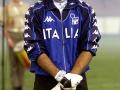 italia-buffon_wann