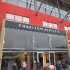 06_charltonathletic