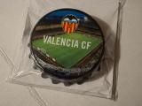 Valencia CF Flaschenöffner Mestalla