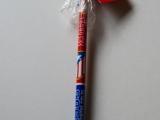 Atletico Madrid Bleistift mit Gummi