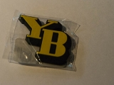 YB Magnet