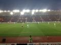 Southampton Swansea 10