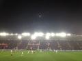 Southampton Swansea 11