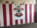 Southampton Swansea 3