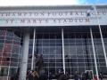 Southampton Swansea 4