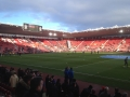 Southampton Swansea 7