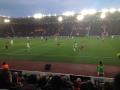 Southampton Swansea 8