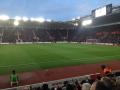 Southampton Swansea 9