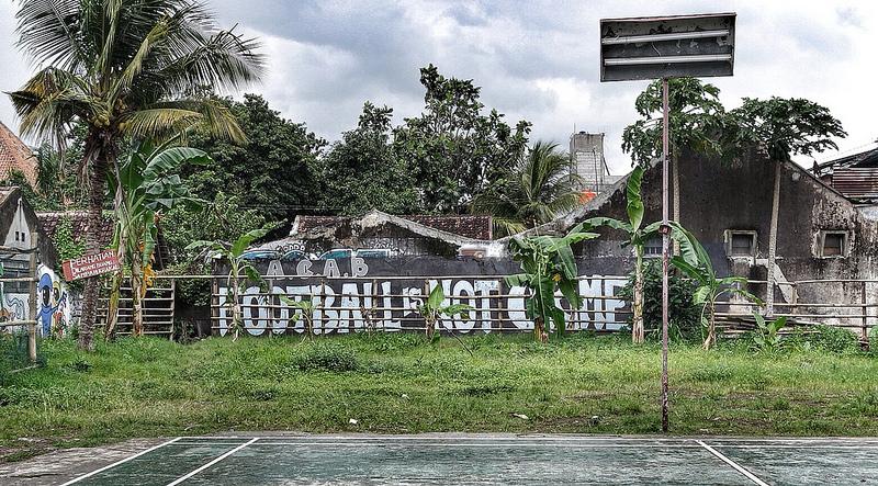 ACAB-Indonesia