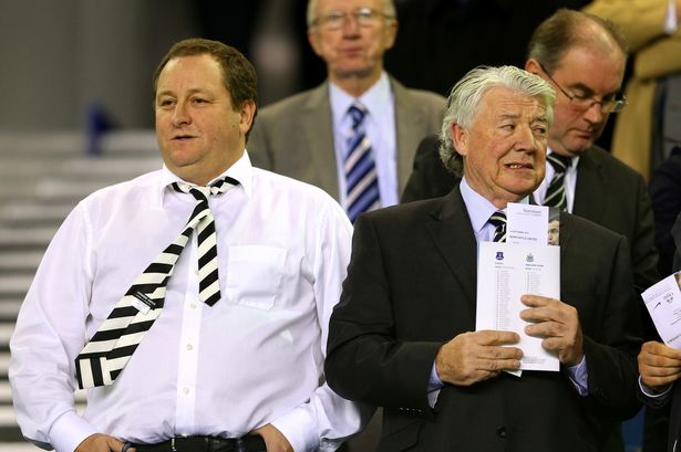Mike-Ashley-Joe-Kinnear