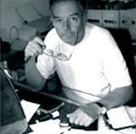dr-ruedisuehli