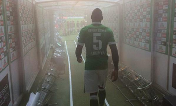 Werdersaison