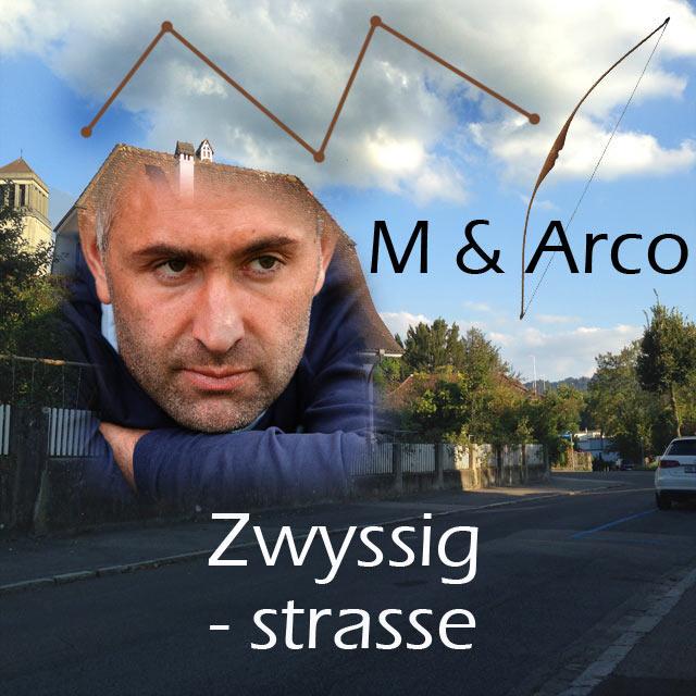 20140910_4_MarcoZwyssig