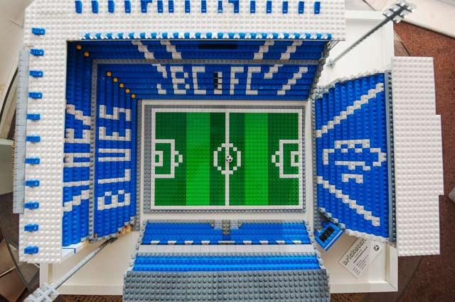 20140917_Stadionbauer
