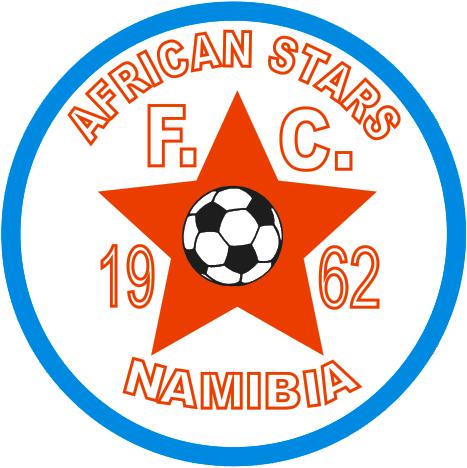 AfricanStars