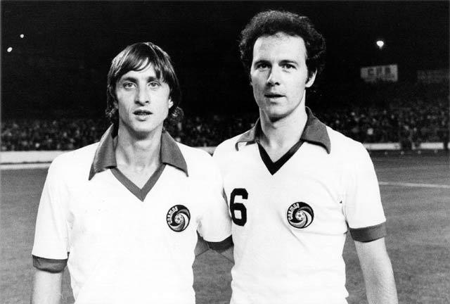 20141029_3_Cruijff_Beckenbauer_1