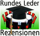 RL-Rezensionen