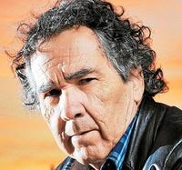 Hernán Rivera Letelier
