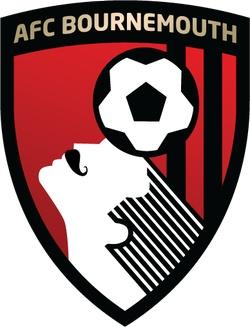 AFC-B2