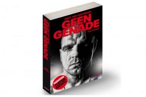 AndyvanderMeijdebiografiegeen-genade