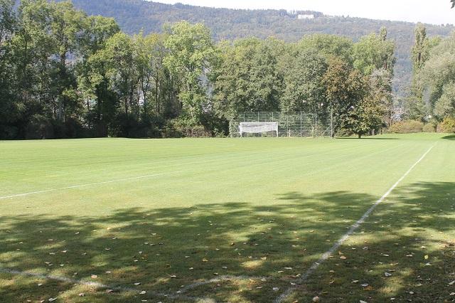 FC Bosnjak 2