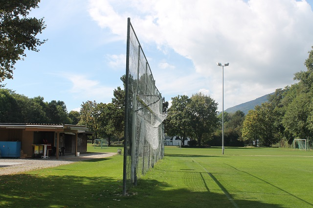FC Bosnjak 4