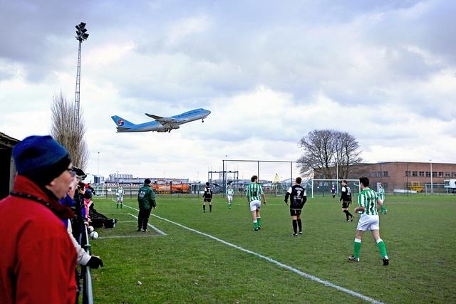 vantomme3-FC Melsbroek-640