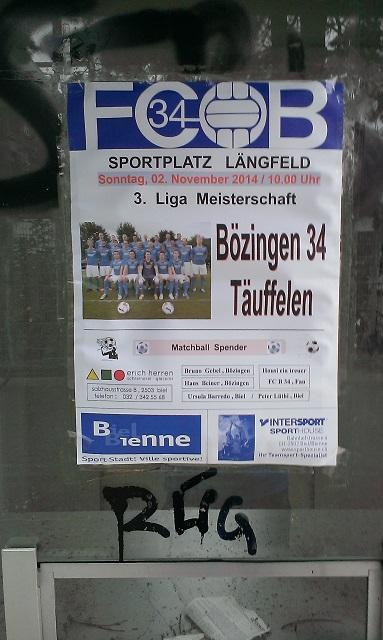 Bözingen 7