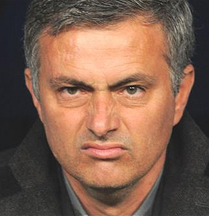 Jose_Mourinho_2568641b