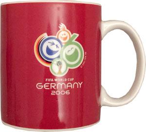 20150218_1_Weltmeistertasse
