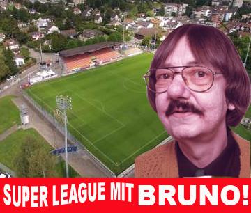 bruno_aarau
