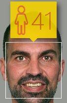 age-babbel-46