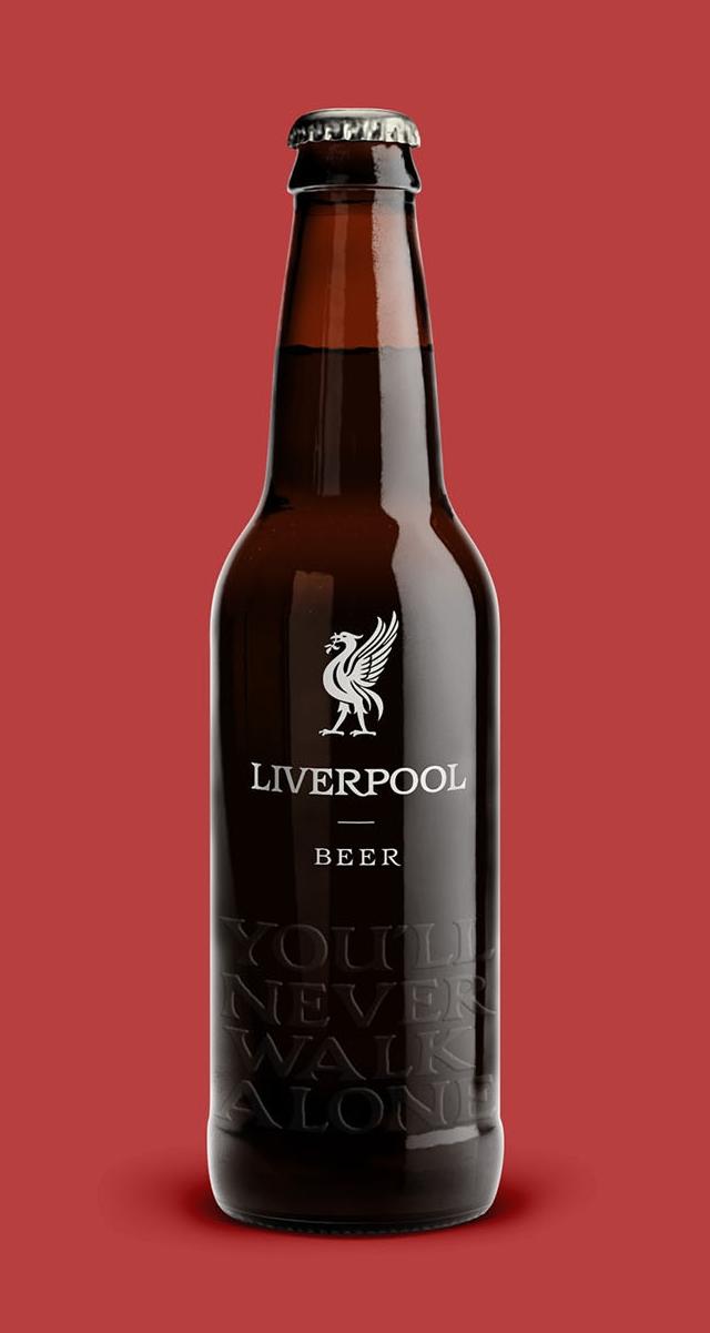 Liverpool FC (Klicken zum Löschen)
