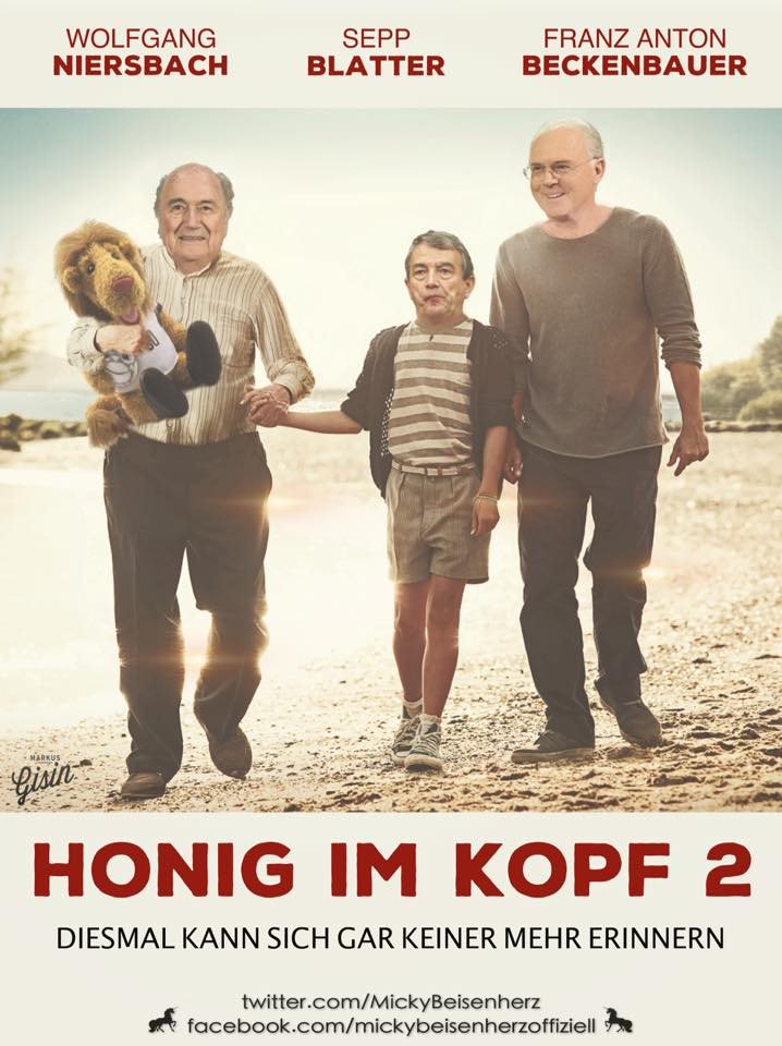 honigimkopf2
