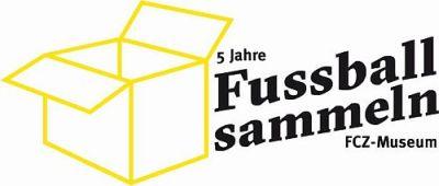 160210_Logo_FCZ_Ausstellungs2016_pos_2