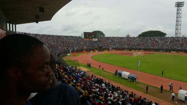 Freetown2