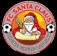 fc_santa_claus
