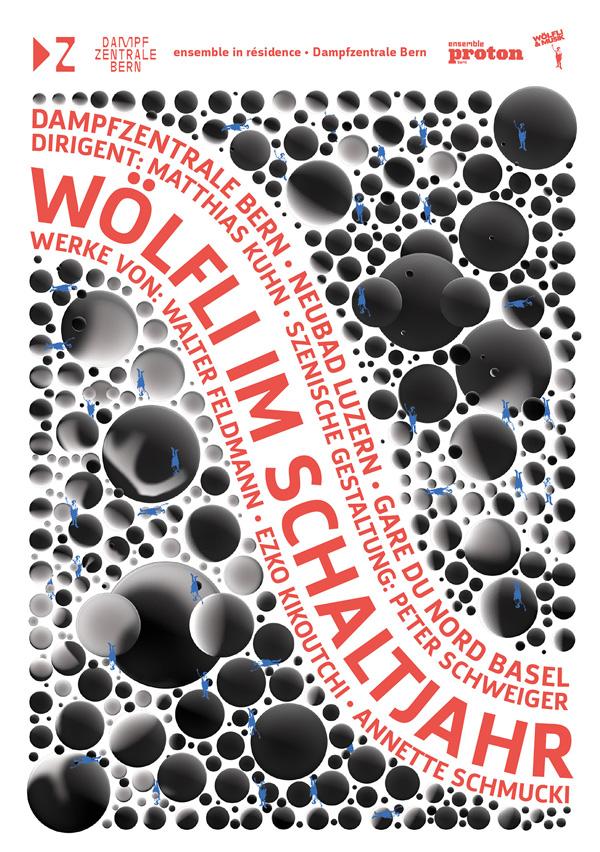 woelfli-front_web2