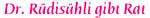 dr-r-gibt-rat_logo-klein