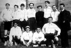 italian_football_champion_1908