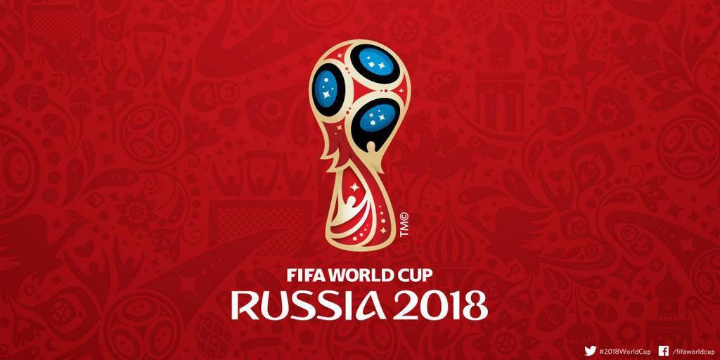 В России к Чемпионату мира по футболу FIFA 2018 выпустят пластиковую купюру