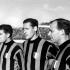 gunnar-nordahl_nils-liedholm_gunnar-gren_gre-no-li_1949-53