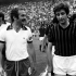 sandro-mazzola-inter-vs-gianni-rivera-milan