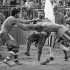 06_calcio storico