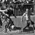 11_calcio storico