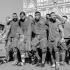 12_calcio storico