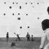magnumfootball_01_henricartier-bresson_madrid_spain_1933